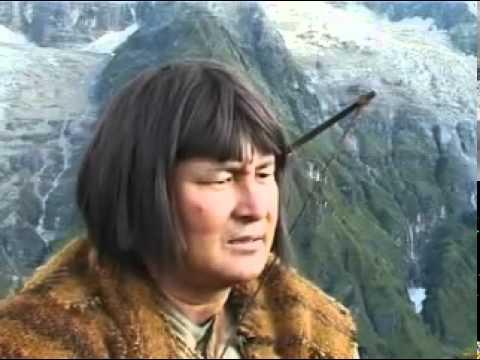 gurung movie gora part seven