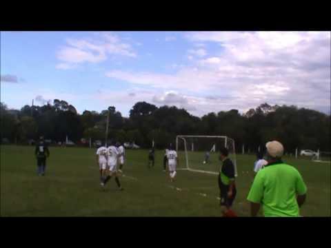 Final Campeonato suíço de Futebol Veterano BVSR