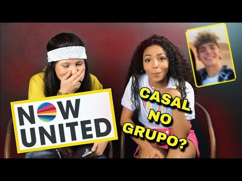 A Any Tem Crush No Now United? Feat Any Gabrielly