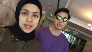 Video Happy Anniversary Ibun MP3, 3GP, MP4, WEBM, AVI, FLV Maret 2019