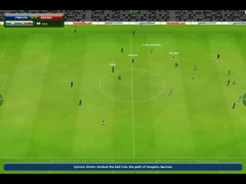 championship manager 2013 pc download