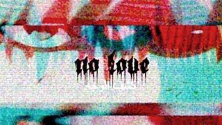 Lil Rae - No Love