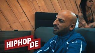 Capkekz – Parachute (prod. ZH Beats) – Videopremiere Video