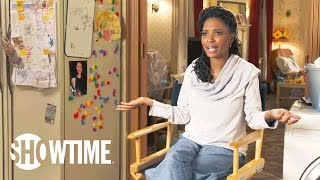 Shanola Hampton discusses how V and Fiona's (Emmy Rossum) friendship has developed in Season 7 of Shameless. Starring William H. Macy and Emmy Rossum.Subscribe now to the Shameless YouTube channel: http://goo.gl/vx4BKUDon't have SHOWTIME? Order now: http://s.sho.com/1HbTNpQWatch on SHOWTIME Anytime: http://s.sho.com/SHOAnyShamelessGet Shameless merchandise now: http://sho.com/store_yt_shamelessGet more Shameless:Follow: http://www.twitter.com/sho_shameless Like: https://www.facebook.com/ShamelessOnShowtimeShop: http://s.sho.com/shopshamelessWebsite: http://www.sho.com/shameless In Season 7 of Shameless the Gallaghers (William H. Macy, Emmy Rossum, Jeremy Allen White, Cameron Monaghan, Emma Kenney, Ethan Cutkosky) are ready for another sizzling summer on the South Side of Chicago.