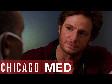 When A Family Can't Afford Medical Insurance | Chicago Med