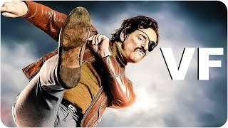 Nonton Mindhorn Bande Annonce Vf  Netflix    2017  Film Subtitle Indonesia Streaming Movie Download