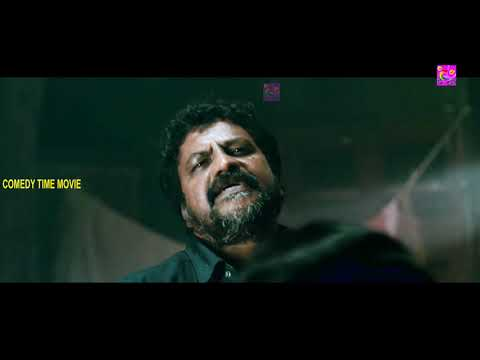 Keechaka Latest Tamil Dubbed Movie HD | New Release 2019 Movie HD | Karimedu Latest Movie