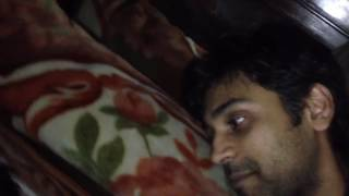 Video Bangdu passes out on my bed MP3, 3GP, MP4, WEBM, AVI, FLV Oktober 2017