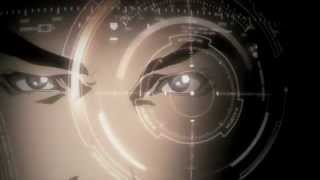 Iron Man Rise Of Technovore Trailer 2  2013