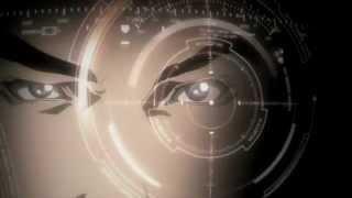 Nonton Iron Man Rise Of Technovore Trailer 2  2013  Film Subtitle Indonesia Streaming Movie Download