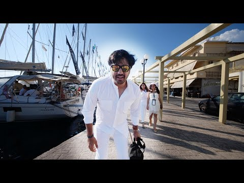 Download ONCE UPON A TIME IN GREECE HD Mp4 3GP Video and MP3