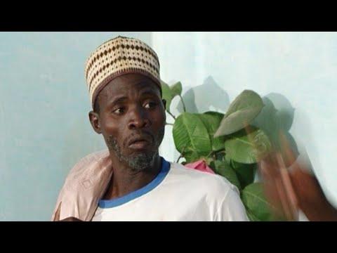 ANDAMALI 1 (TUNA BAYA) Best Rabilu Musa Ibro and Ali Nuhu Movie | Dorayi Films Ltd.