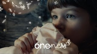 BBC One - Christmas 2016