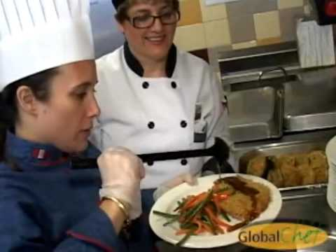 Sodexo Chef Jobs