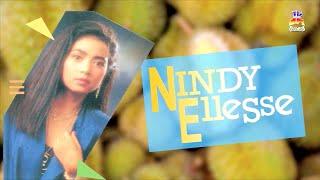 Nindy Ellesse - Lintar, Ketika Musim Duren Tiba (Official Lyric Video)