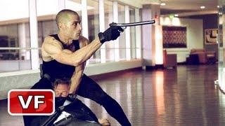 Nonton Alex Cross Bande Annonce Vf  2012  Film Subtitle Indonesia Streaming Movie Download