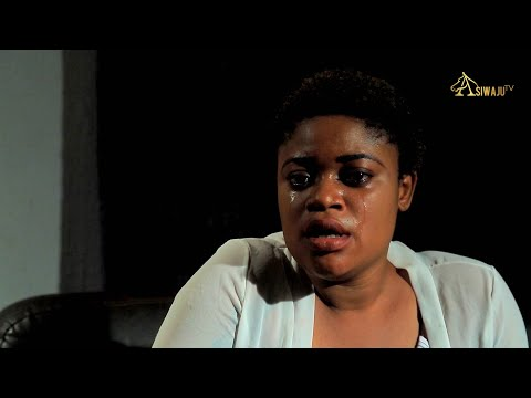 SO'YEKORIBE | Latest Yoruba Movie 2019 | Starring Victoria Kolawole, Tunde Usman..