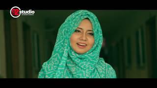 Download Lagu Ho Karam Aey Mere Sarkar Madiney Waly- Aqsa Abdul Haq- New Naat 2017 Mp3