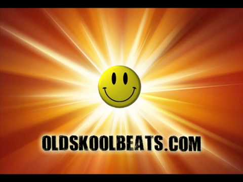 Absolution - Dance To The Beat (For World Mix)