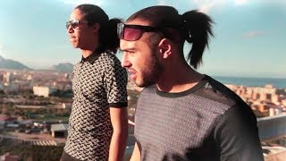 Djadja & Dinaz - J'fais Mes Affaires - YouTube