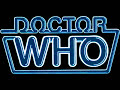 Murray Gold & BBC National Orchestra Of Wales – Doctor Who XI