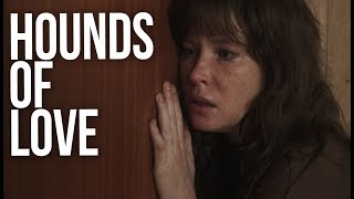 Nonton HORROR REVIEW : Hounds of Love (2017) 🐺 Film Subtitle Indonesia Streaming Movie Download