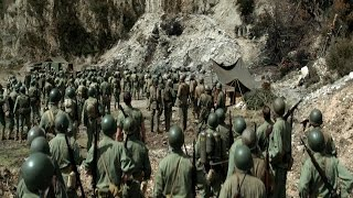 Nonton Hacksaw Ridge (2016) - The siege begins [1080p] Film Subtitle Indonesia Streaming Movie Download