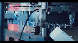 plastic injection overmolding & Metal Insert Molding Parts youtube video
