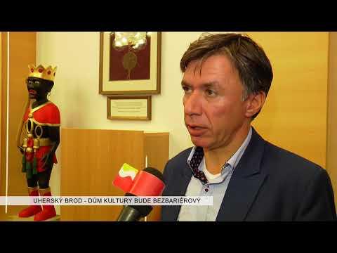 TVS: Deník TVS 3. 10. 2017