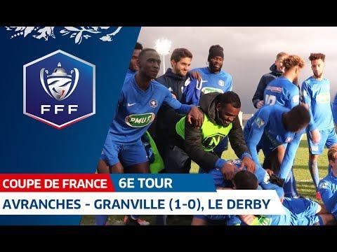 18_10_27 Avranches-Granville
