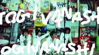 """おとぎ話 """"TEENAGE KIXX"""" (Official Music Video)"""
