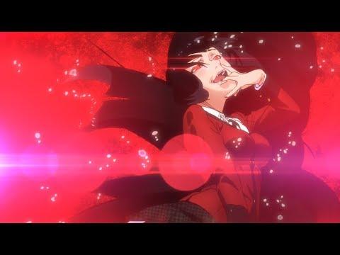 Mystery & Thriller Anime - Summer 2017