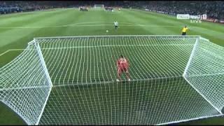 Video Argentina vs Uruguay (4-5) Penalty Shootout - Quarterfinal Copa America - 16/07/2011 MP3, 3GP, MP4, WEBM, AVI, FLV Oktober 2018