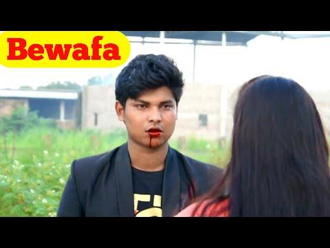 Video Ye Dil Kyu Toda - heart broken love story || Latest Hindi New Song || Punjabi Song 2018 (Nayab Khan) download in MP3, 3GP, MP4, WEBM, AVI, FLV January 2017