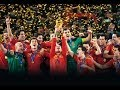 FIFA World Cup 2014 Brazil Song - THE WORLD IS OURS (COCA-COLA)