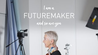 Futuremaker: Jane Wurwand