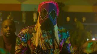 Video Brodies (Music Video) - Adlib The JourneyMan MP3, 3GP, MP4, WEBM, AVI, FLV Februari 2019