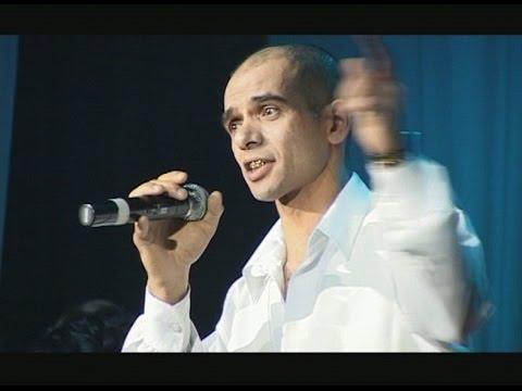 """Драгуж Байтемиров """"Снежанна"""" (2008)"""