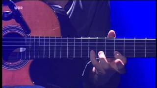 "Paco De Lucia & Al Di Meola The Reunion ""Mediterranean Sundance"" - YouTube"