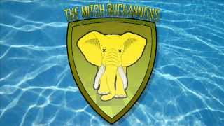 Nonton The Mitch Buchannons   Yellow Elephant Film Subtitle Indonesia Streaming Movie Download