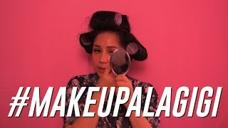 Video Make Up buat ke Mall #MakeUpAlaGigi MP3, 3GP, MP4, WEBM, AVI, FLV Desember 2018