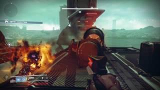 Destiny 2  Gameplay PS4 Pro  Asalto en Español