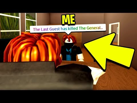 REACTING TO MY PART IN THE LAST GUEST 3! *TWIST*