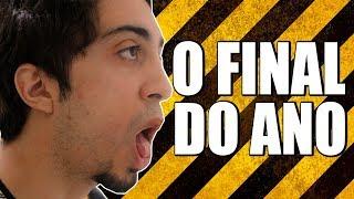 Video AS MALDIÇÕES DO FIM DE ANO MP3, 3GP, MP4, WEBM, AVI, FLV Juli 2018