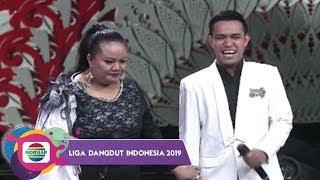 Video SERU!! Aty Kodong Bareng Fildan DA Beri Contoh Ke Puput-Sulsel – LIDA 2019 MP3, 3GP, MP4, WEBM, AVI, FLV September 2019