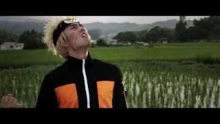 Nonton Naruto The  Movie  Full Trailer  Sub T  Film Subtitle Indonesia Streaming Movie Download