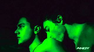 Nonton Heartbeats  Gay Themed  Xavier Dolan   You Couldn T See Me Film Subtitle Indonesia Streaming Movie Download