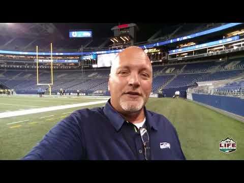 Eric Seahawks Wrap 2018-08-09