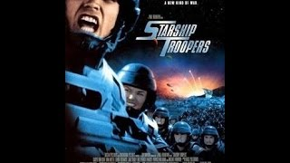 Nonton Hollywood Movies In Hindi Dubbed   Starship Troopers   Latest Movies   Film Subtitle Indonesia Streaming Movie Download