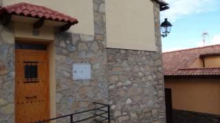Cascante Spain  City pictures : Cascante del Rio 2014, la villa mas tranquila del mundo